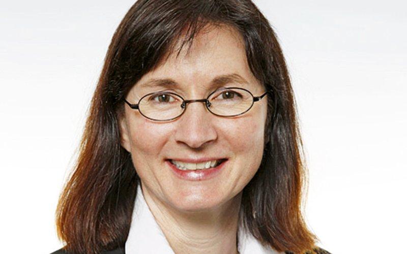 Dr. Judith Marquardt