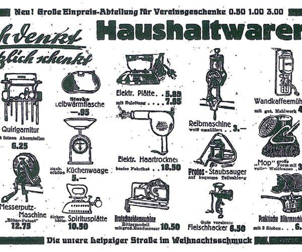 Ritterhaus