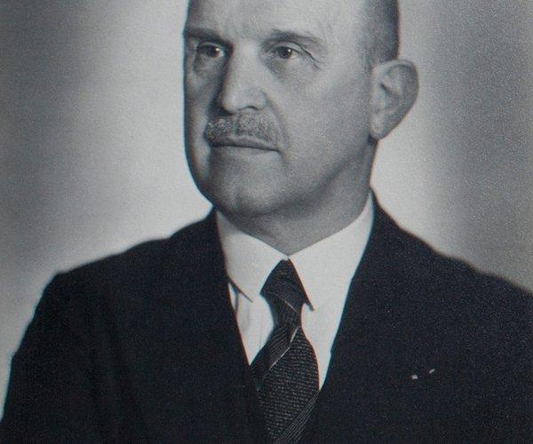 Karl Hatzfeld