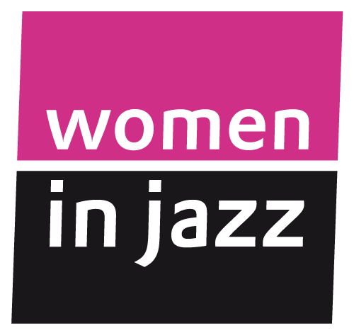 women_in_jazz