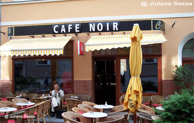 Cafe_Noir_juliane_sesse.jpg