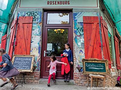 Dating cafe rosenheim
