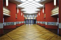 Grassimuseum Leipzig in Leipzig