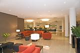 Ramada Hotel Leipzig-Halle in Halle